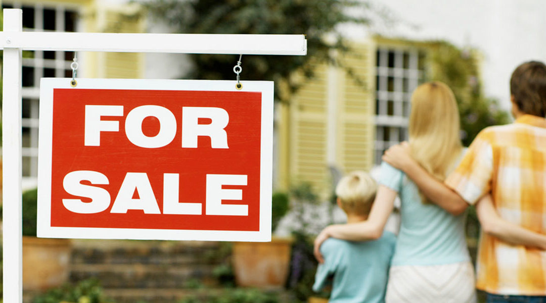 Simple Guide To Selling Your Home