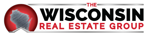 The Wisconsin Real Estate Group | 262-251-7653