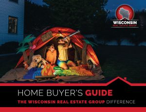 WRG Home Buyers Guide
