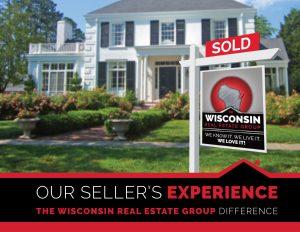 WRG Selling Experience Brochure
