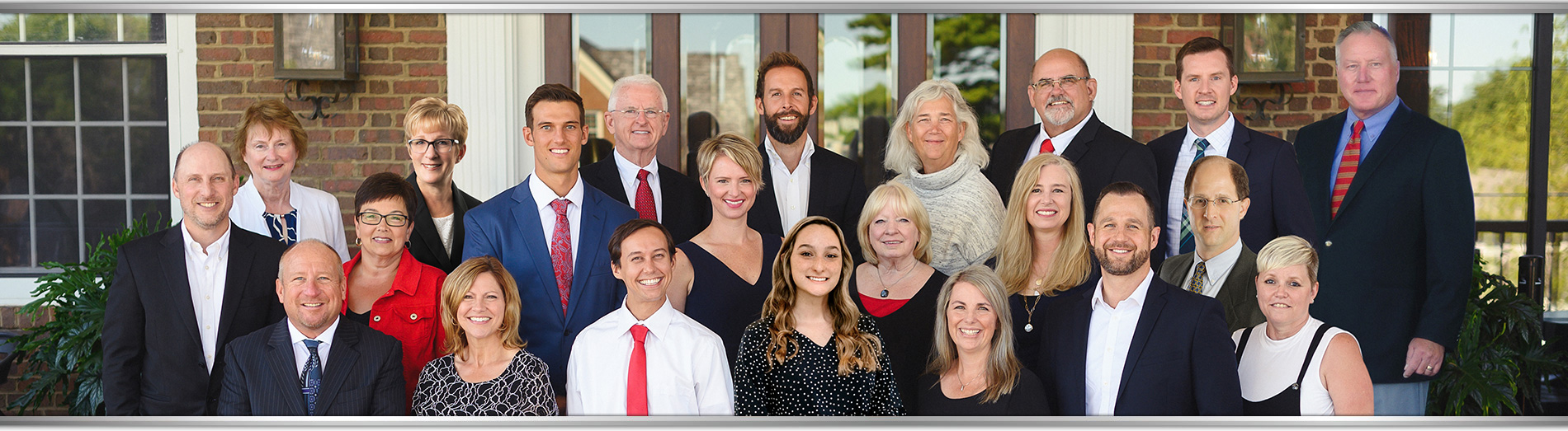 Wisconsin Real Estate Group